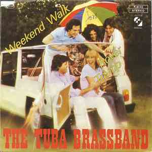 The Tuba Brassband - Weekend Walk / Rover Tramp mp3 album