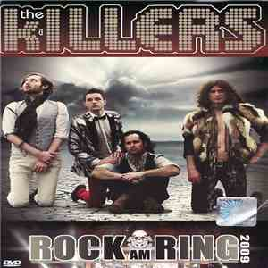 The Killers - Rock AM Ring 2009 mp3 album
